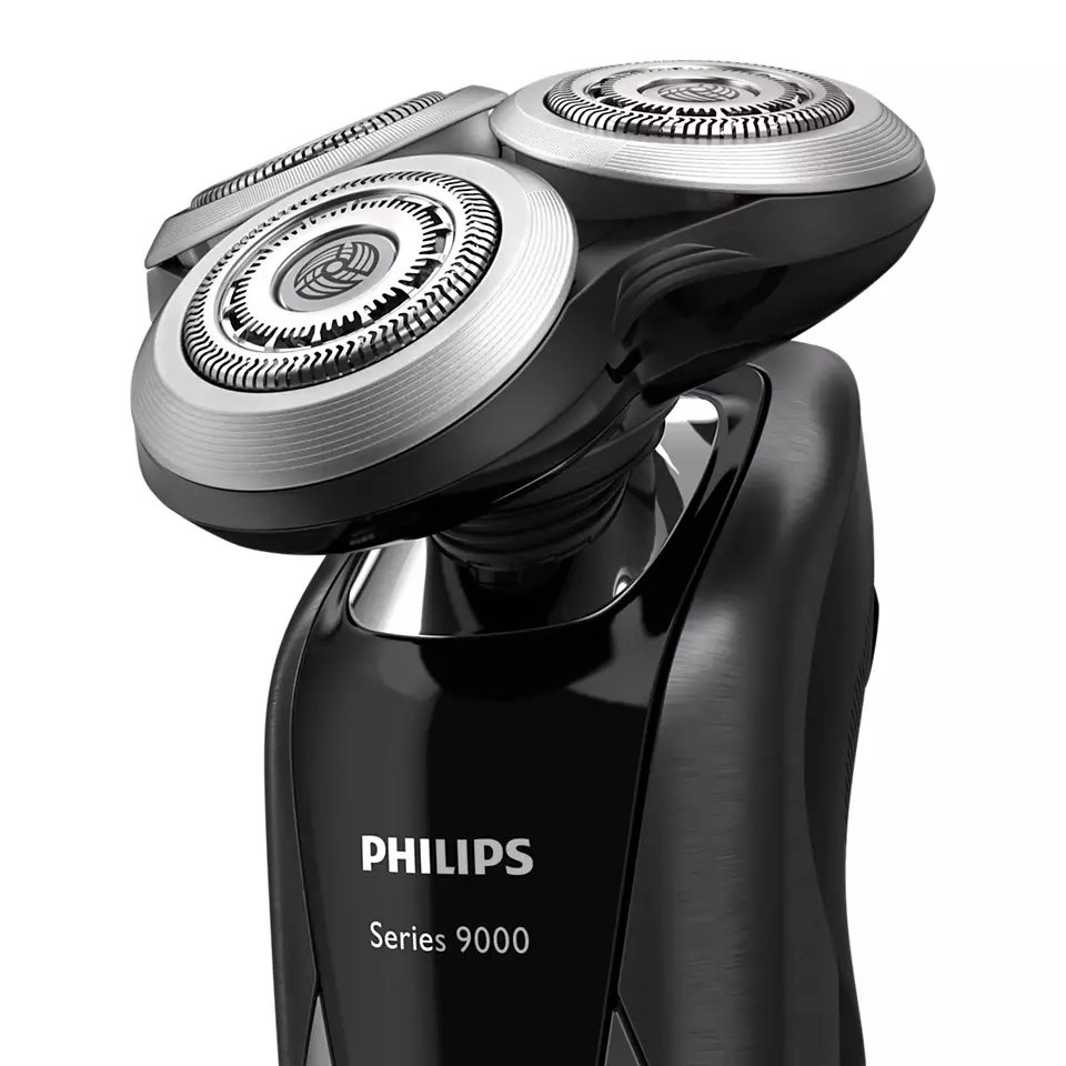 Philips SH90/70 Shaver series 9000 Holicí hlavy