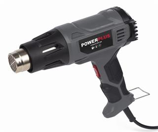 PowerPlus POWE80040