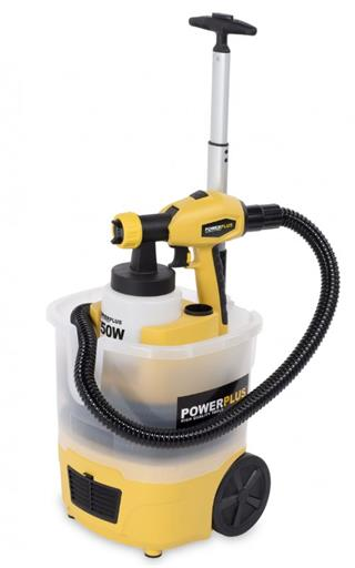 Powerplus POWX358
