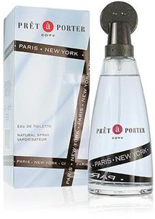 Pret á Porter Original EdT 50ml
