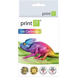 Print IT pro Brother LC-1240 Cyan