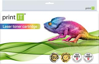 Print IT pro Samsung (MLT-D1052L) ML-1910/1915/2525/2580, SCX-46004603/4623 Black toner - alternativní