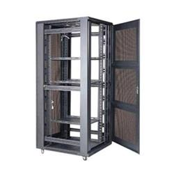 Rack GB6842 Basic