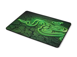 Razer Goliathus 2013 S Speed Edition
