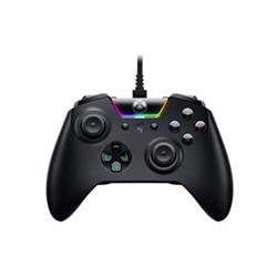 Razer Wolverine Tournament Ed. Xbox One