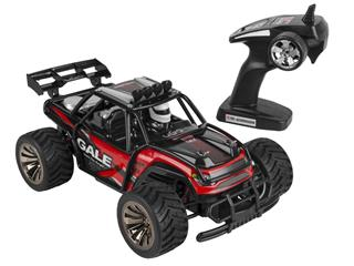 RC CAR UGO BUGGY 1:16 25KM/H