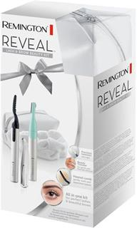 Remington EC300GP Beauty set Reveal