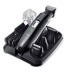 Remington PG6130 Groom Kit