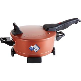 Remoska R 22TS GRAND HOT CHILLI