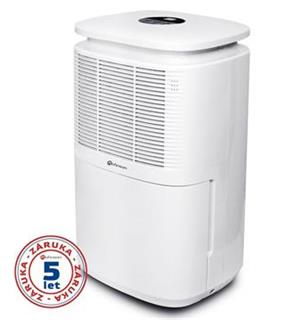 Rohnson R-9310 IONIC + AIR PURIFIER