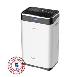 Rohnson R-9575 Ionic + Air Purifier