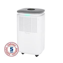 Rohnson R-9912 Ionic + Air Purifier