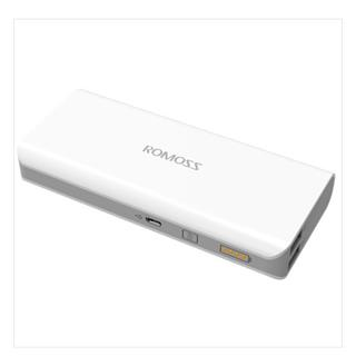 Romoss solo 4 Power Bank 8000mAh