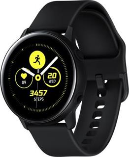 Samsung Galaxy Watch Active SM-R500N - černé
