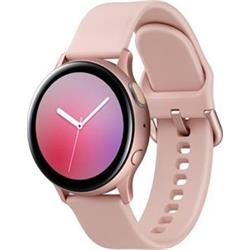 Samsung Galaxy Watch Active2 40mm SM-R830N - růžovo-zlaté