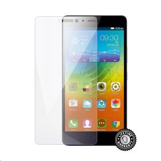 ScreenShield Tempered Glass na displej pro Lenovo A7000 (displej)