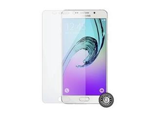 ScreenShield Tempered Glass na displej pro Samsung Galaxy A7 (A710F) (displej)