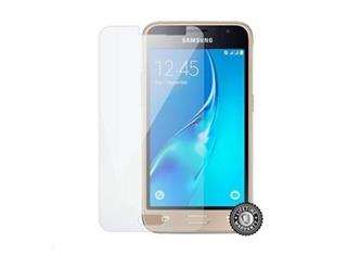 ScreenShield Tempered Glass na displej pro Samsung Galaxy J1 (SM-J120F) (displej)