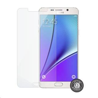 ScreenShield Tempered Glass na displej pro Samsung Galaxy Note 5 (displej)
