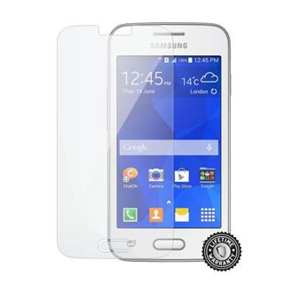 ScreenShield Tempered Glass na displej pro Samsung Galaxy Trend 2 Lite (displej)