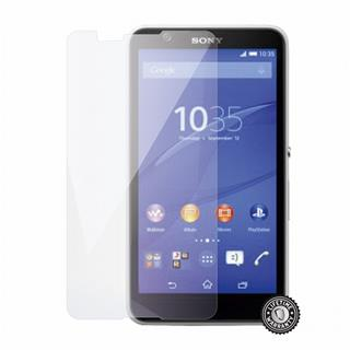 ScreenShield Tempered Glass na displej pro Sony Xperia E4 (displej)