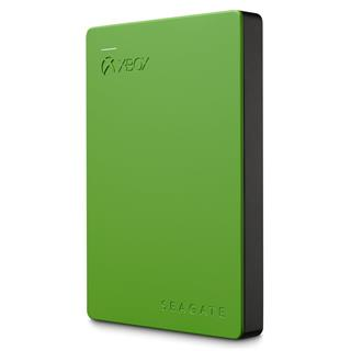 Seagate 2TB Game Drive for Xbox