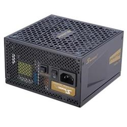Seasonic Prime Ultra 850W Gold (SSR-850GD2)