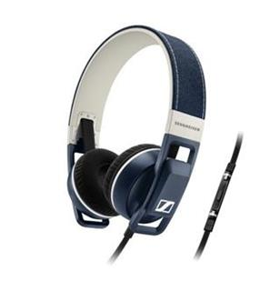 Sennheiser Urbanite G Denim