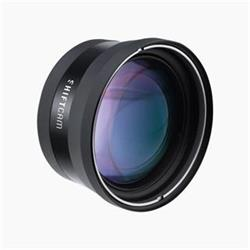 ShiftCam 2.0 Telephoto ProLens pro iPhone X/7+/8+/7/8