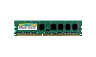 Silicon Power DDR3 4GB 1600MHz CL11