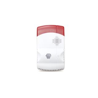SMANOS GD8800 Wireless Gas Leakage Detector (Wi-Fi)