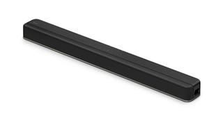 Sony soundbar HT-X8500
