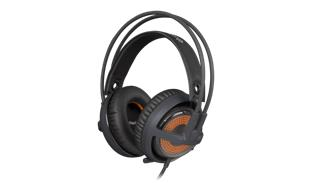 SteelSeries Siberia v3 Prism - Grey