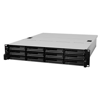 Synology RS3614xs Rack Station