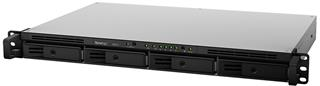 Synology RS815 Rack Station