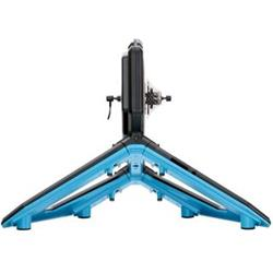 Tacx - NEO 2T Smart Direct Drive Trainer