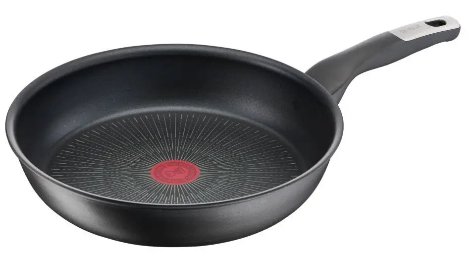 Tefal G2550672 Unlimited