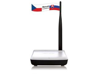 TENDA N3 Wireless-N Mini Router