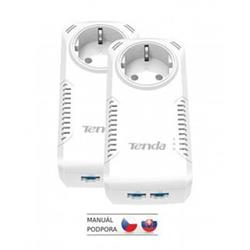 Tenda P1002P Powerline Kit