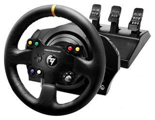 Thrustmaster TX Racing Wheel Leather Edition