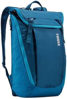 Thule EnRoute Backpack 20L modrý