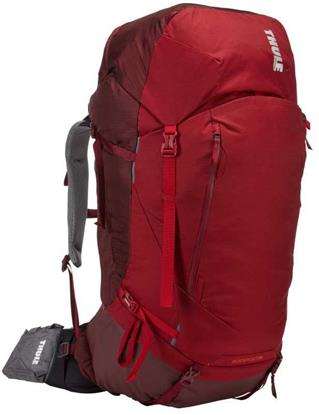 Thule Guidepost 75L Women s Bordeaux (TH222103)  c7e511e288