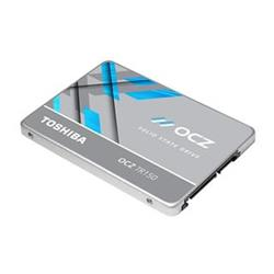 Toshiba OCZ Trion 150 960GB