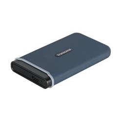 Transcend ESD350C Portable SSD 240GB