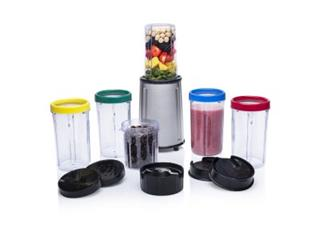 TRISTAR BL-4445 Smoothie maker - ROZBALENO