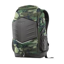 "Trust GXT 1255 Outlaw 15.6"" Gaming batoh, camo"