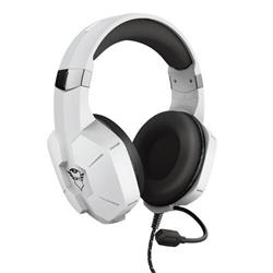 Trust GXT 323W Carus Gaming Headset pro Ps5