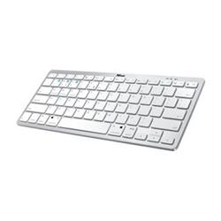 Trust Nado Bluetooth Wireless Keyboard