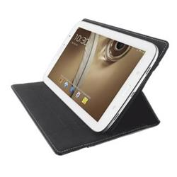 "Trust Stick&Go Folio Case with stand pro 7-8"" tablety"