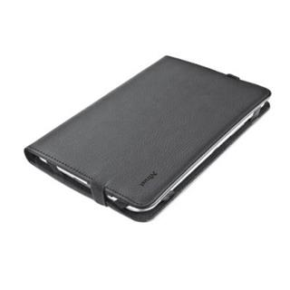 "Trust Verso Universal Folio Stand pro 7-8"" tablety"